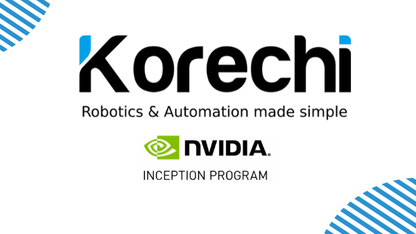 Korechi