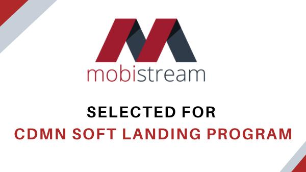MobiStream