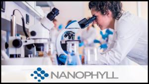 NanoPhyll