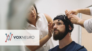 VoxNeuro and UHN to Launch Concussion Study
