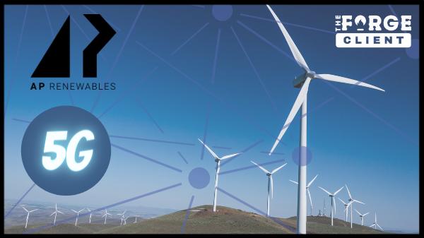 AP Renewables