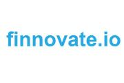 innovate.io