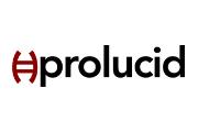 Prolucid