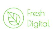 Fresh Digital