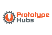 prototype hubs logo