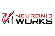 neuronic works logo