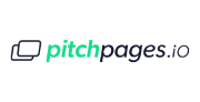 PitchPages logo