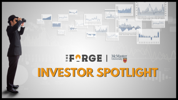 The Forge Investor Spotlight