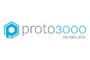 Proto3000 Logo