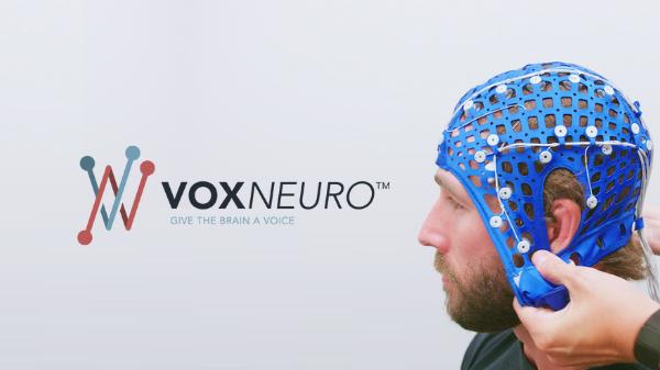 VoxNeuro