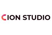 Cion Studio